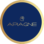 Apiagne, Inc. :: The Power of Machine Data & Visualization: Artificial Intelligence solutions for Enterprise Applications & IT Services.